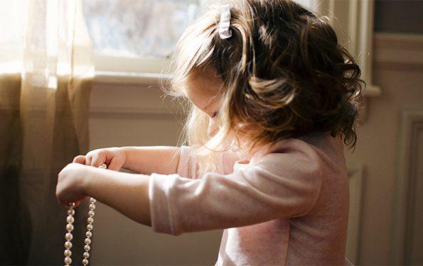Tips de seguridad para casas con niños